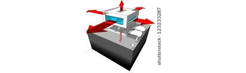 Air Tightness Products